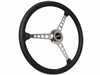 Sprint Wheel LimeWorks Kit, 3-Spoke Holes Design