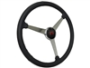 Sprint Wheel 3 Spoke Ford Hot Rod Kit