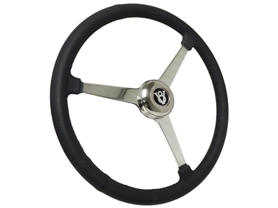 Sprint Wheel Hot Rod V8 Kit - 3-Spoke Design