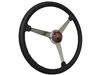 Sprint Wheel 3 Spoke Ford V8 Hot Rod Kit