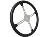 4 Spoke Sprint Steering Wheel with holes