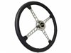 Sprint Wheel LimeWorks Kit - 4 Spoke Holes Design