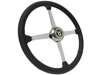 Sprint Wheel Hot Rod V8 Kit - 4 Spoke  Design
