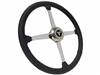 Sprint Wheel Art Deco V8 Kit - 4 Spoke  Design