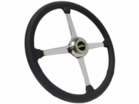 Sprint Wheel LimeWorks Kit - 4 Spoke  Design