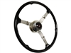 Banjo Steering Wheel V8 Kit