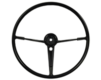 1955 - 1956 Chevy Tri-5 Restomod 16 inch Steering Wheel