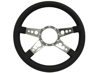 S9 , Sport , Black , leather , Steering Wheel , Auto Pro USA , Volante , GM , MOPAR , FORD , Corvette , Mustang , Charger , Challenger , Camaro , El camino , Impala , bel air , nova , chevy II , oldsmobile , firebird , bronco , vw , volkswagen ,