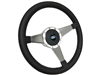Ford S9 Leather Kit Tri Spoke