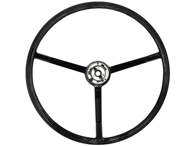 Auto Pro Usa Volante Ford Mustang 1965 1966 Steering