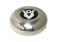 Sprint Wheel Hot Rod V8 Horn Cap Kit