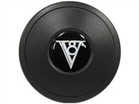 V8 , Art Deco , Horn Button , S9, 9 Bolt , LimeWorks , Hot Rod , Volante ,