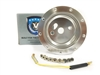 Auto Pro USA , Volante , Hub Adapter , with Tilt , Mopar , Dodge , Plymouth , Charger , Challenger , Demon , Duster , Dart , Valiant , Barracuda , Polara , GTX , Fury , Road Runner , Coronet , 1978 , 1979 , 1980 , 1981 ,