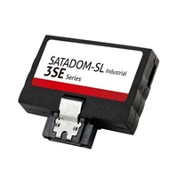 Ebiz PC 16GB SATADOM-SL 3SE SLC