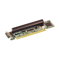 Supermicro AOC-1UIPMI-B IPMI VER.B FOR MOTHERBOARD X6DHP-TG