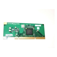 Supermicro AOC-CN1010SSL Data Encryption accelerator for SSL