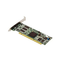 SUPERMICRO AOC-LPZCR1 ALL-IN-ONE ZERO-CH RAID (SAS/SATA/SCSI)