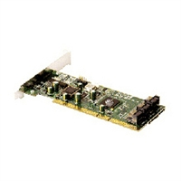 Supermicro AOC-SAT2-MV8 8-port 3Gb/s PCI-X SATA Controller Card
