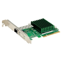 SUPERMICRO AOC-STGN-I1S Single-Port 10 Gigabit Eth. Controller