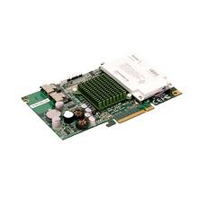 AOC USAS-S4i RAID Controller Driver for Windows Mac