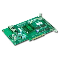 Supermicro AOC-USAS2-L8I 8-port 6Gb/s UIO SAS2 Internal Raid Card