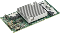 Supermicro AOM-S3224-L 12Gb/s 24-Port SAS3 Module