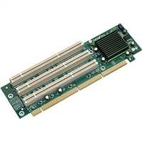 Supermicro BPN-827ADP-X8 2U Twin, X8DTT SASADP - Hot-Swap Adapter