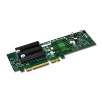 Supermicro BPN-SAS-809TQ 1U, SAS Backplane, x4 2.5in HDD