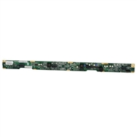 Supermicro BPN-SAS-815T 1U SAS backplane for SC815's Chassis