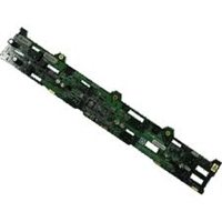 Supermicro BPN-SAS-826TQ 2U, SAS Backplane for SC826 Chassis