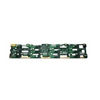 Supermicro BPN-SAS-827HD 2U Twin, SATA Backplane f/ up to 6 HDD