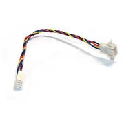 Supermicro CBL-0216L 200 mm 4pin Fan Extension Cable