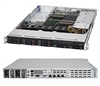 Supermicro 1U SuperChassis CSE-119TQ-R700UB