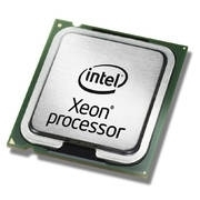 Intel Xeon E5-2665 Sandy Bridge-EP 2.4GHz (3.1GHz Turbo Boost) 20MB L3 Cache LGA 2011 115W 8-Core Server Processor