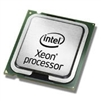 Intel Xeon E5-2670 Sandy Bridge-EP 2.6GHz (3.3GHz Turbo Boost) 20MB L3 Cache LGA 2011 115W 8-Core Server Processor