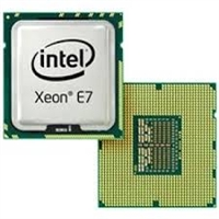 Intel E7-4890 V2 CPU Ivy Bridge-EX 15C E7-4890V2 2.8G 37.5MB 8GT/s QPI