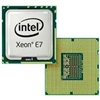 Intel E-78860 CPU Westmere-EX 10C E7-8860 2.26G 24MB 6.4GT/s QPI Oem with 5 years warranty