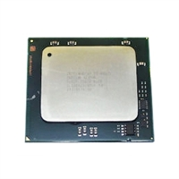 Intel E7-8867L CPU Westmere-EX 10C E7-8867L 2.13G 30MB 6.4GT/s QPI Oem with 5 years warranty