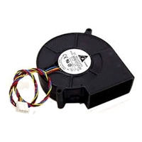 Supermicro FAN-0038L4 1U,10cm (4-pin) PWM Blower, for SC512's