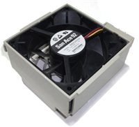 SSupermicro FAN-0064L4 9cm Hot-swap Cooling PWM Fan