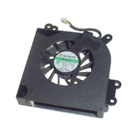 Supermicro FAN-0076L4 92 x 25mm 4-pin PWM Fan with HUS for SC733 / SC736 Chassis series