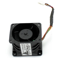 Supermicro FAN-0083L Chassis Cooling Fan - 10200rpm