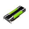 NVIDIA Tesla AOC-GPU-NVTM60-RL GPU M60 16GB GDDR5 PCIe 3.0 - Passive Cooling Right-to-Left Airflow