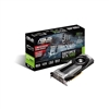 Asus NVIDIA GeForce GTX 1080 8GB GDDR5 DVI/HDMI/3DisplayPort PCI-Express Video Card