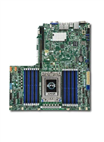 Supermicro H11SSW-IN Motherboard