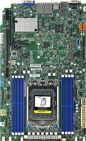 Supermicro H12SSW-IN AMD Server Motherboard