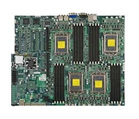Supermicro MBD-H8QGL-IF+ Motherboard