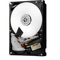 Supermicro HDD-T6TB-SM0F26944 Internal Hard Drive