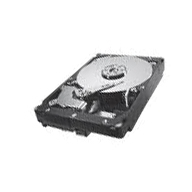 "HGST 0A39289 1TB 7200 RPM 32MB Cache SATA 3.0Gb/s 3.5"" x 1/3H ULTRASTAR A7K2000 25.4MM 32MB Internal Hard Drive Bare Drive"