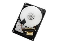"HGST Ultrastar 7K3000 HUA723030ALA640 (0F12456) 3TB 7200 RPM 64MB Cache SATA 6.0Gb/s 3.5"" Internal Hard Drive Bare Drive 5 Years Warranty"